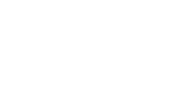 Greenbrier Baptist Church